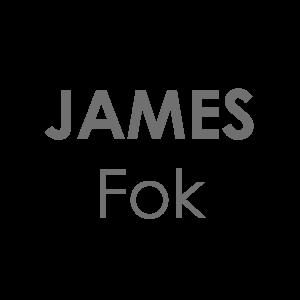 james-fok-logo-bw