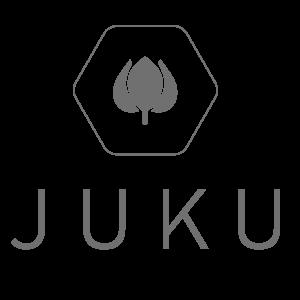 juku-icon-2-colored-enlarged-bw