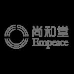 Empeace Fb Icon-min (1)